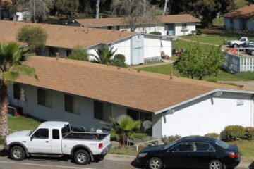 our town st helena preserving affordable housing and providing incentives in san diego