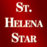 our town st helena star editorial about OTSH