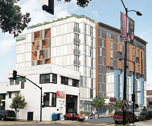 our town st helena building affordable housing in san francisco for seniors