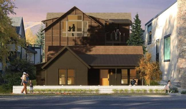 our town st helena building affordable housing in aspen