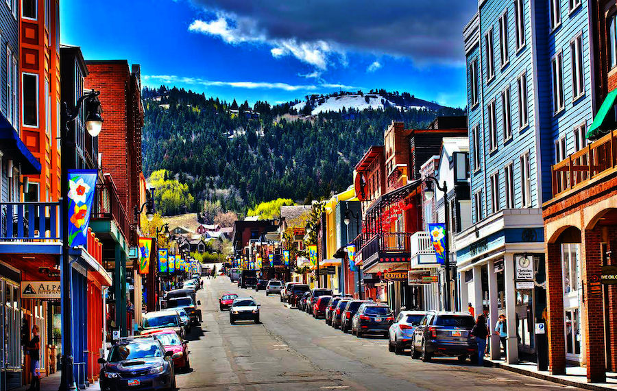 our town st helena-affordable housing comes to park city utah