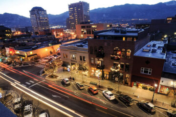 our town st helena: affordable housing crisis in colorado springs