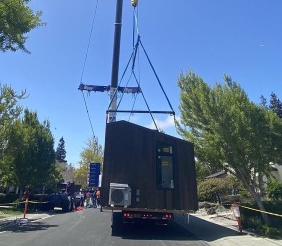 our town st helena factory build ads in palo alto