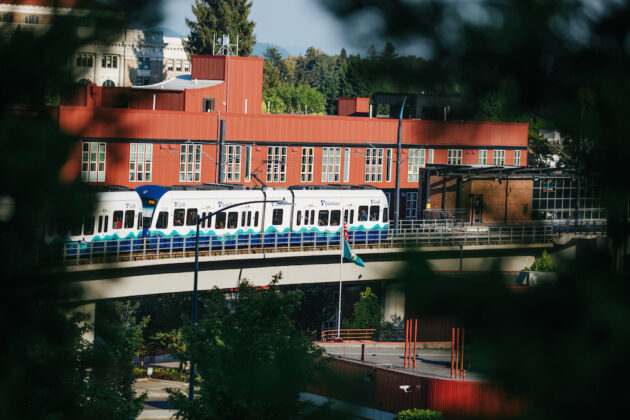 our town st helena amazon commits $100M for affordable housing near transit stations